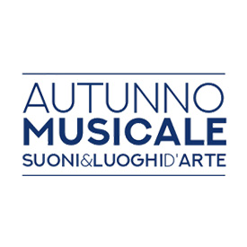 Associazione Anna Jervolino - Autunno musicale