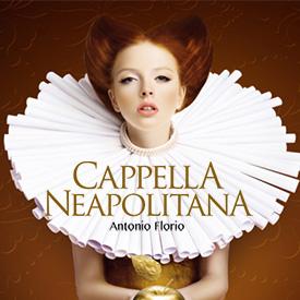 Cappella Neapolitana - Stagione concertistica 2017-2018