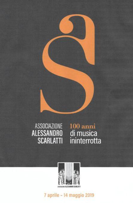 100-anni-di-musica-ininterrotta-cio