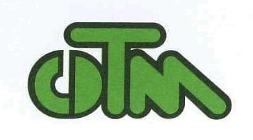 CDTM Circuito Campano della Danza
