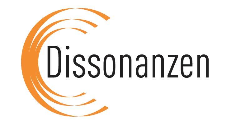 Associazione Dissonanzen