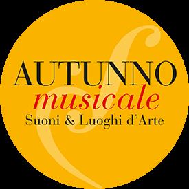 Autunno Musicale - Suoni & Luoghi d'Arte 2018
