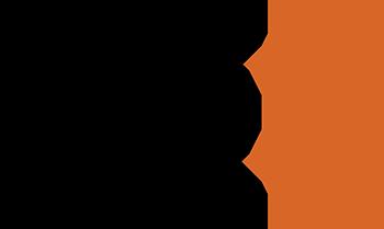 Sistema Med Campania - Musica e Danza - Logo