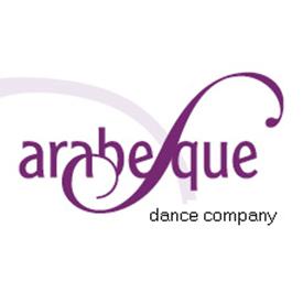 Associazione Arabesque
