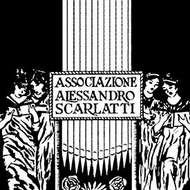 Associazione Alessandro Scarlatti