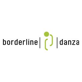 Associazione Borderline Danza