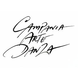 Associazione Culturale Campania Arte Danza