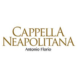 Cappella Neapolitana