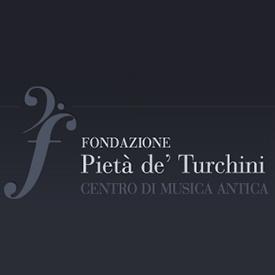 Centro di Musica Antica Pietà de' Turchini