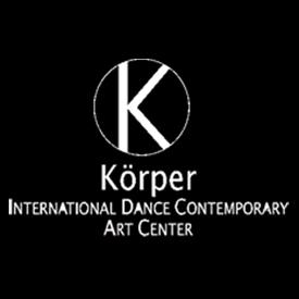 Associazione Culturale Korper