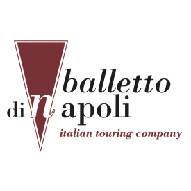 Il Balletto di Napoli