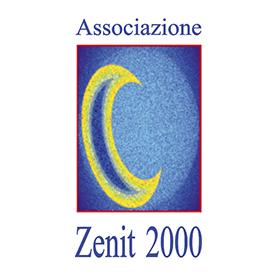 Associazione Zenit 2000