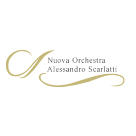 Associazione Nuova Orchestra Scarlatti