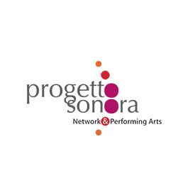 Associazione Progetto Sonora