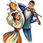 Piccola storia musicale di Napoli - PROGETTO SONORA