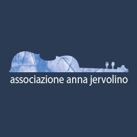 Associazione Anna Jervolino