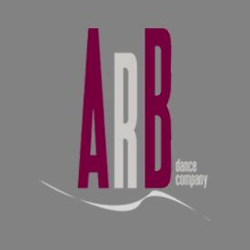ARB Arabesque