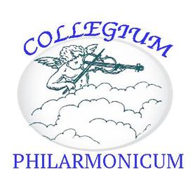 Collegium Philarmonicum