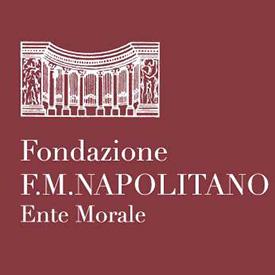 Fondazione Franco Michele Napolitano - Ente Morale
