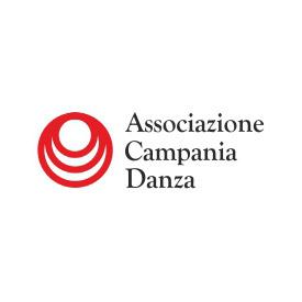 associazione-campania-danza