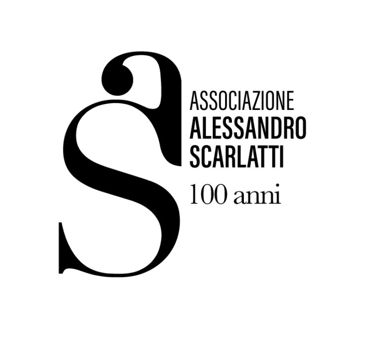 Associazione Alessandro Scarlatti - Stagione 2018-2019