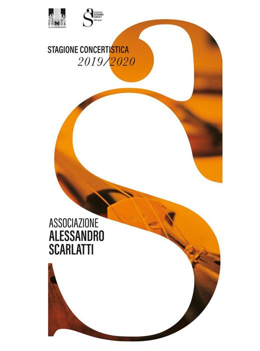 Stagione Concertistica 2019/2020