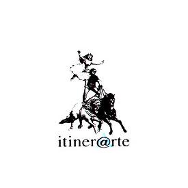 logo-itinerarte