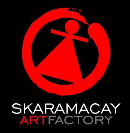 Skaramacay Art Factory