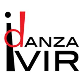 IVIR danza