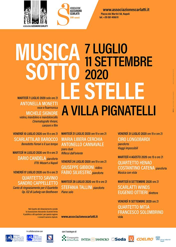 SCARLATTI_villapignatelli2020_manifesto