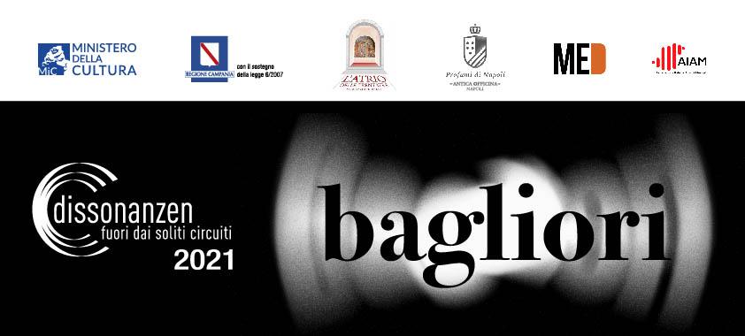 bagliori_A3_okdef